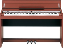 Roland DP-990F (Medium Cherry)