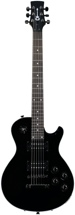 Charvel Desolation DS-3 ST (Black)