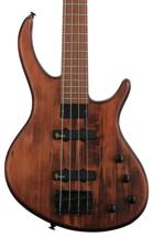 Toby Deluxe IV Bass (Walnut)