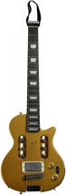 Traveler Guitar EG-1 Vintage (Gold)