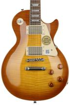 Epiphone Les Paul Standard Plustop PRO (Honey Burst)