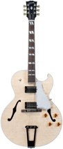 Gibson Memphis ES-175 Reissue (Antique Natural)