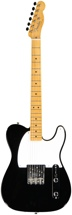 Fender '50s Esquire (Black)
