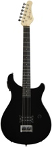 Fretlight FG-411 (Jet Black)