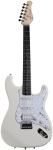 Fretlight FG-421 (White)