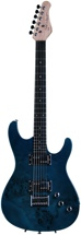Fretlight FG-461 (Pacific Blue)