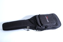 Fretlight Gig Bag