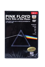 Fretlight Ready Video: Pink Floyd - Dark Side of the Moon