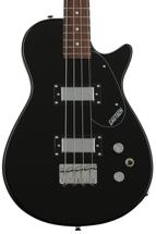 Gretsch G2220 Junior Jet Bass II (Black)