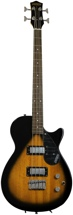 Gretsch G2220 Junior Jet Bass II (Tobacco Sunburst)