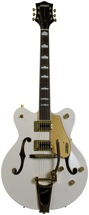 Gretsch G5422TDC Electromatic Hollow Body (Cherry Blossom)