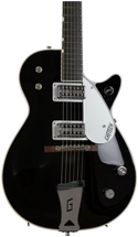 Gretsch G6128-TVP Power Jet (Trapeze)