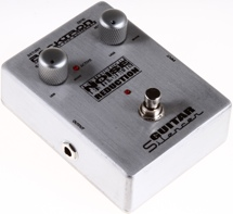 Rocktron Guitar Silencer