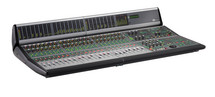 Avid Console Trade-in Upgrade from any Console to 24-Channel ICON D-Command ES