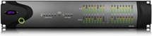 Avid Legacy I/O Trade-in Upgrade to HD I/O 8x8x8 with HEAT