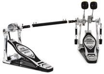 Tama HP200PTW Iron Cobra 200 Double Pedal