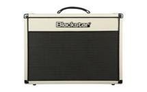 Blackstar HT-5TH 2x10