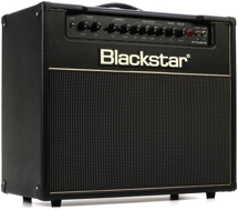 Blackstar HT Club 40 1x12