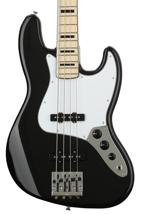 Fender Geddy Lee Jazz Bass (Black)