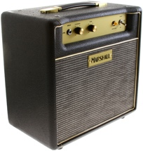Marshall 50th Anniversary Limited Edition JTM-1C (60s Era Combo)