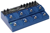 DigiTech JamMan Delay