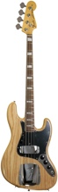 Fender American Vintage '74 Jazz Bass Rosewood (Natural)