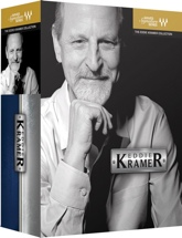 Waves Eddie Kramer Signature Collection (Native)