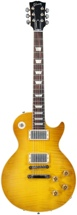 Gibson Custom Limited Edition Paul Kossoff Les Paul VOS