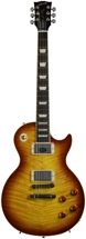 Gibson Les Paul Standard Plus (Honey Burst, 2013 )