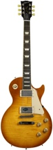 Gibson Les Paul Traditional (Caramel Burst)