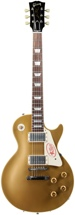 Gibson Custom 1957 Les Paul Goldtop VOS (Antique Gold)