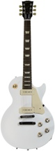 Gibson Limited Edition Les Paul '60s Studio Tribute (Worn White)