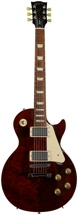 Gibson Les Paul Studio 2013 (Wine Red)