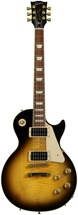 Gibson Gold Series Les Paul Signature T (Vintage Sunburst)