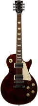 Gibson Les Paul Signature T (Wine Red)