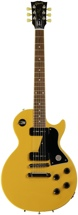 Gibson Les Paul Junior Special P-90 (Gloss Yellow)