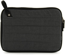 MONO Loop Laptop Sleeve (13