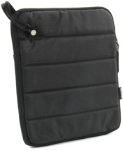 MONO Loop iPad Sleeve (Jet Black)