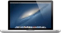 Apple MacBook Pro with Retina Display (15