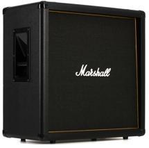 marshall mg412bg 120-watt 4x12