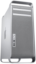 Apple Mac Pro (Quad-Core, 3.2GHz)