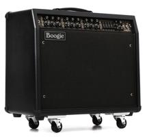 Mesa/Boogie Mark V 90 Watt 1x12