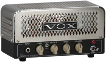 Vox Lil' Night Train 2 Watt Tube Head