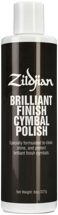 Zildjian Bronze Cymbal Cleaning Polish