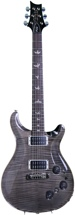 PRS P22 (Faded Gray Burst 10-Top)