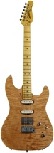 Godin Progression Boutique (Natural)