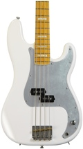 Squier Chris Aiken Signature Precision Bass