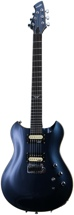 Wechter Guitars Pathmaker SB Standard PM-7312 ( Blue with Piezo)