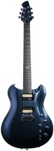 Wechter Guitars Pathmaker SB Standard PM-7314 (Blue with 13-pin)