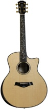 Taylor PS16ce (Natural)